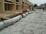 buis beton 1
