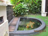 kolam ikan 1