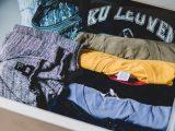 lemari pakaian 1